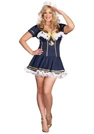 cheap superhero costumes plus size women find superhero costumes