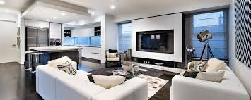 display homes interior display home perth the aspire by novus homes novus homes
