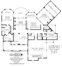 Live Oak Floor Plans 39 Open Floor Plans Plantation Home With Plans Historic