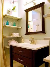 vanity ideas for bathrooms ideas best bathroom vanities for small bathrooms