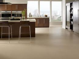kitchen floor coverings ideas pictures of alternative kitchen flooring surfaces hgtv regarding
