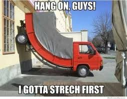 Truck Memes - truck memes 27 wishmeme