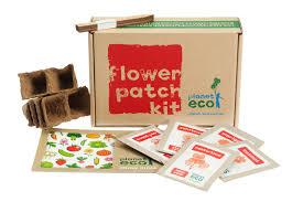 Gardener Gift Ideas Gardening Gift Ideas For Gardening 4