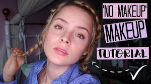 makeup schools no makeup makeup for strict schools work