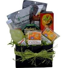 Mens Gift Baskets Obb Surrey The Original Basket Boutique