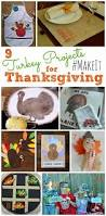 thanksgiving diy projects diy thanksgiving apron with turkey applique