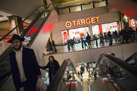target black friday 205 can target survive the retail apocalypse market mad house