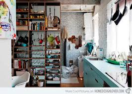 apartment kitchen storage ideas 16 stunning kitchen storage ideas home design lover