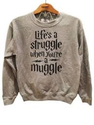 sweater sayings harry potter sweater harry potter harry