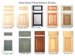 Kitchen Cabinet Glass Door Replacement Replacement Doors For Kitchen Cabinets Replacement Kitchen Cabinet
