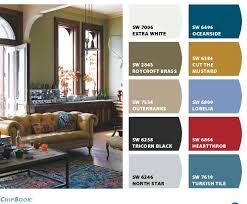 9 best indoor paint images on pinterest
