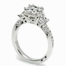 walmart womens wedding bands wedding rings mens wedding bands walmart wedding bands for