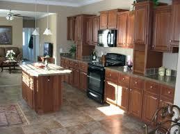 modular homes cost four bedroom modular homes register 5 bedroom modular homes cost