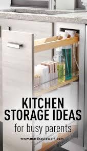 825 best home kitchen decor organizing images on pinterest