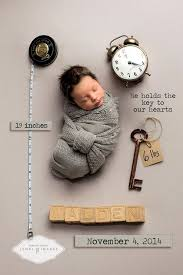 40 adorable newborn photography ideas for your junior page 2 of 2