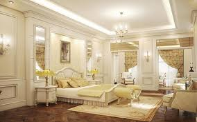 french design 15 exquisite french bedroom designs home design lover
