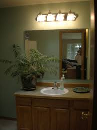 Lamps Plus Bathroom Lighting by Bathroom Plug In Bathroom Light Fixtures Lamps Plus Bathroom