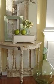 Vintage Home Decorating 1719 Best Shabby Chic Images On Pinterest Shabby Chic Decor