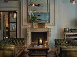 Edwardian Bedroom Furniture by Hotel Radisson Blu Vanderbilt London Uk Booking Com
