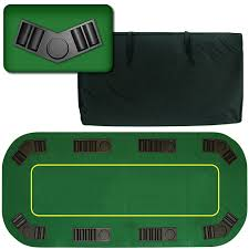 10 Person Poker Table Poker Table Tops