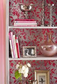 Pretty Bookcases Bookcase Back Panels 12 Ideas For Amazing Updates
