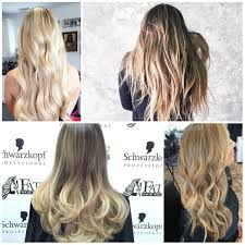 best hair color trends 2017 u2013 top hair color ideas for you u2013 page 17