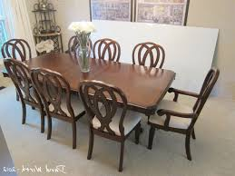 dining room tables dining room tables craigslist alphatravelvn com