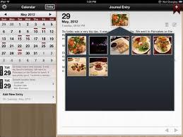 cuisine teisseire liquidation cuisine teisseire liquidation galerie et cuisine pro for