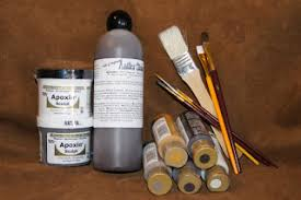 Chandelier Making Supplies Make Antler Chandelier Kit