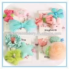 kids hair accessories baby hair accessories japanese design kids hair