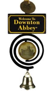 downton does hilarious to support charity called text