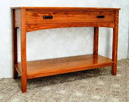 Low Console Table Teak Low Console Table Console Table Decorating Low Console Table