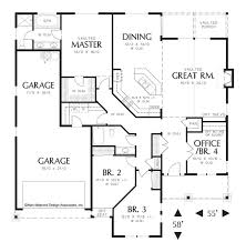House Plans With Pictures Of Interior Best 25 Craftsman Farmhouse Ideas On Pinterest Craftsman