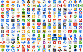 android icon pack bl plex kennedy icon pack 1mobile
