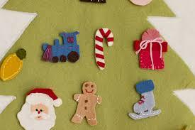 adventures in advent calendars stitch craft