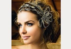 accessorize hair hair accessories for prom