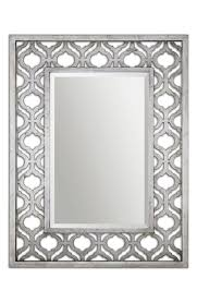 Aura Home Design Gallery Mirror by Mirrors Home Decor Nordstrom