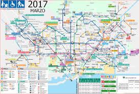 Athens Subway Map by Barcelona City Break Guide Tips U0026 Tricks Cheap Flights Cheap