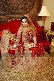 new bridal dresses fashion world and indian dresses style collects