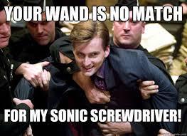David Tennant Memes - david tennant memes quickmeme