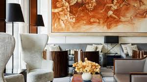 five star luxury hotel san francisco the st regis san francisco