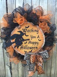 wreaths door wreaths halloween halloween wreaths halloween