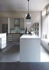 the interview interior designer kelly hoppen mbe adelto adelto