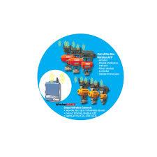 valve operating system