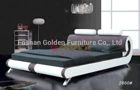 Diy Bedroom Sets Otobi Furniture In Bangladesh Price Diy Bedroom Furniture Buy
