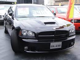 file dodge charger srt8 front black jpg wikimedia commons
