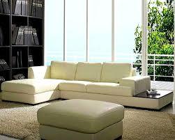 apartments marvellous duplo low seat sofa cost jensen ernst erik