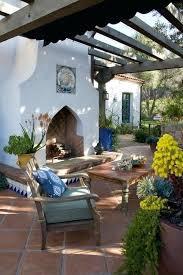 style landscape design backyard design in style garden state