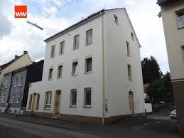 Wohnzimmer Siegen Immobilien Siegen Mehrfamilienhaus In Zentraler Lage Mit Bauplatz