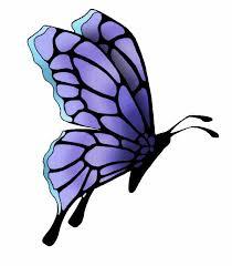 tribal butterfly design tattoos tattoos